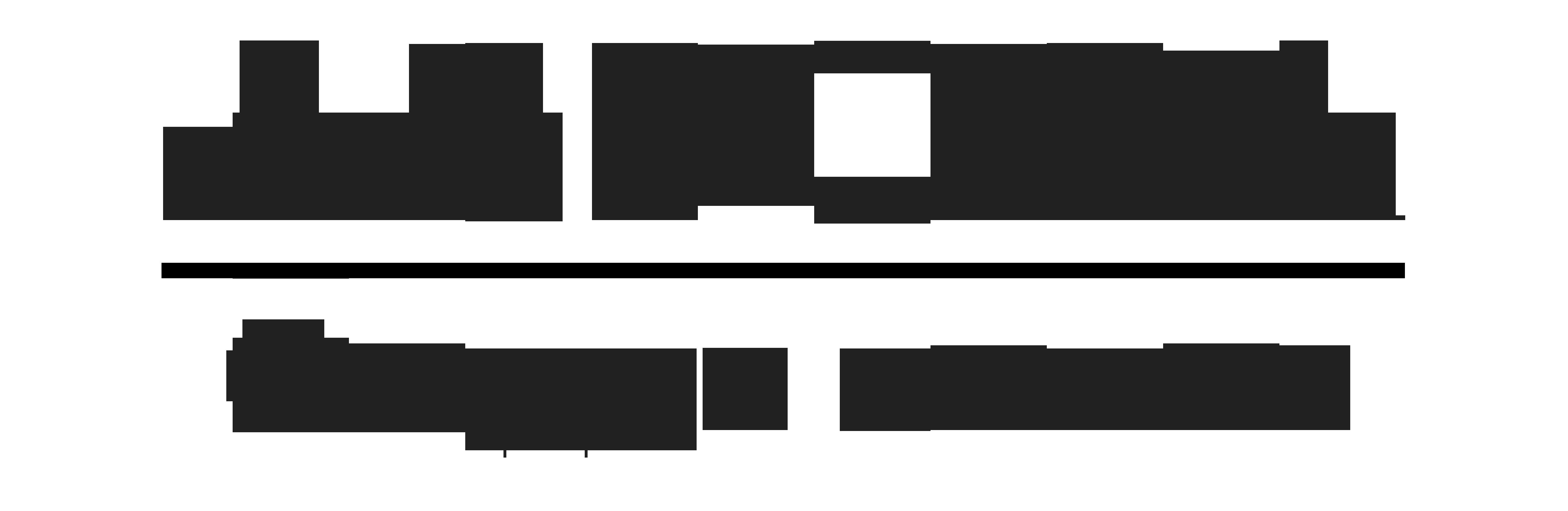 """Багетная мастерская """"Аврора"""""""